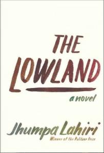 lowland.jpg