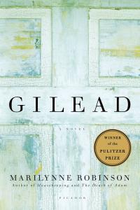 gliead.jpg