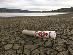 california drought.jpg