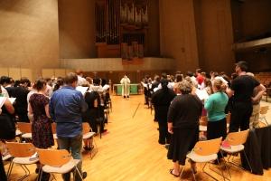 LSM2015worship