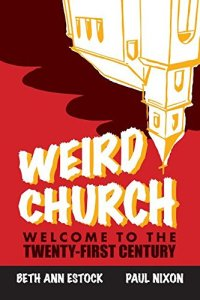 WeirdChurch
